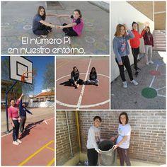 83 Ideas De Olimpiadas Matemáticas Castilla La Mancha Olimpiadas Matematicas Matematicas Mancha