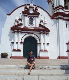 Acabo de compartir la foto de Sheyla Rivera Sanandres que representa a: Linda obra.