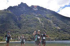 Mountains, Nature, Travel, Ideas, Places To Visit, Home, Naturaleza, Viajes, Destinations