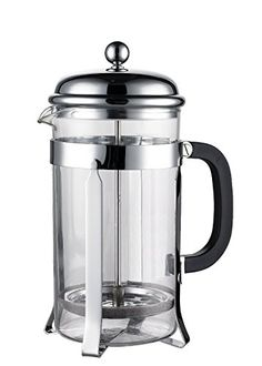 West Bend 100 Cup mercial Coffee Urn West Bend