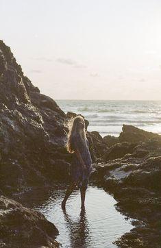 Shooting on Film For East Clothing — Olivia Bossert Photography Lifestyle Photography, Fashion Photography, Instagram Feed, Instagram Images, East Clothing, Ibiza Beach, Divine Mother, Boho Life, Shoot Film
