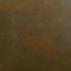 Image result for bronze metal
