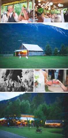 van loon farms; pemberton venue Got Married, Getting Married, Wedding Locations, Farms, Wedding Inspiration, Van, Wedding Photography, Haciendas, Wedding Shot