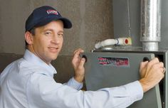 Services: Heating Unit Installations and Repairs,  Refrigeration Installation And Repair,   Air Conditioning System Installations and Repairs,   Furnace Repairs and Installations,  Custom Duct Work,  Service Upgrades,  Boiler Installation and Repair, Filter Replacement, Water Heater Installation and Repair, HVAC Change Outs, Ventilation System Repair ,Estimates,Cleaning & Maintenance,Inspections ,Dryer Vent Cleaning