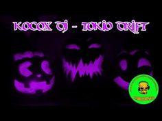 Kocox Dj - Tokio Drift