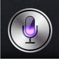 Stuff you can ask Siri
