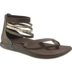 62b03742bcea  ISISChacoAdventureGirl Luvs the Dawkins Sandal Chaco Sandals