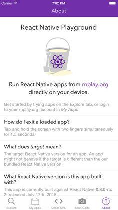 React Native Elements A Cross Platform Ui Toolkit For React