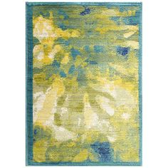 Shop Loloi  LYONHLZ01GZ00 Lyon Area Rug, Greengage at ATG Stores. Browse our area rugs, all with free shipping and best price guaranteed.