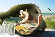 caracol-de-la-vida-creatividad-extrema.png (1060×723)