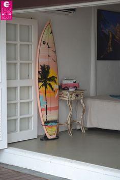 Surfs Up #EllaBellaBee9