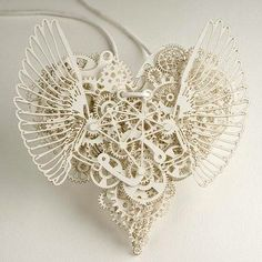 coração/heart