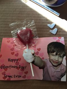 My girlfriend's little brother is bringing these to his school's Valentine's Day party [OC]OzarkParks - http://asianpin.com/my-girlfriends-little-brother-is-bringing-these-to-his-schools-valentines-day-party-ocozarkparks/