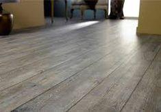 """Résultat de recherche d'images pour """"linoleum"""" Panneau Mural 3d, Hardwood Floors, Flooring, Leroy Merlin, Images, Wood Patterns, Hardwood, Floating Floor, Wood Floor Tiles"""