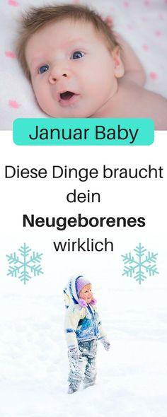 Diese Babyerstausstattung ist für ein Winterbaby wirklich notwendig. Winterbaby anziehen, Winterbaby Outfit, Winterbaby Kleidung, Winterbaby Foto, Winterbaby richtig anziehen, Babyerstausstattung Baby im Winter