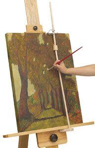 The Steady Stick - BLICK art materials