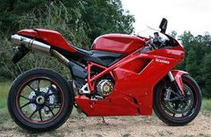 Ducati Superbike for Sale / Page #7 of 56 / Find or Sell ...