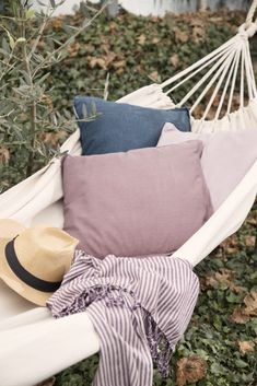 Sostrene Grene #5 : La collection Outdoor ~ Blog déco Spring Sign, Rooftop Terrace, Blog Deco, Spring Flowers, Great Places, Good Times, Cosy, Outdoor Living, Product Launch
