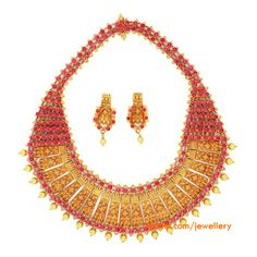 ruby-necklace-grt-jewellers