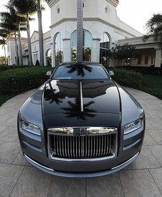 Rolls Royce – One Stop Classic Car News & Tips Bugatti, Maserati, Lamborghini, Rolls Royce Wraith, Rolls Royce Phantom, Bentley Rolls Royce, Rolls Royce Cars, Audi, Supercars