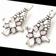 Lovely pastel pink floral pattern alloy silver tone earrings is available at Department Golden Pineapple. Please PM/emails us for further info Diy Workshop, Pastel Pink, Indian Fashion, Pineapple, Bohemian, Necklaces, Concept, Floral, Earrings