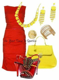 Park Lane. Want to know more? Ask me how to earn free jewelry by hosting a party!  Park lane has the BEST hostess program around and the BEST customer buying program :)