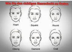 Deutsch Haare Frisuren - Google+