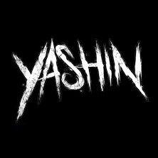 Yashin - Band - Prison of Terror   https://www.facebook.com/theyashin?ref=ts=ts