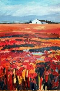 Modern Art by Cathy Milner includes Namaqualand flowers, a superb example of the Contemporary Art modern artwork that is available from our Online Contemporary Art Gallery. View other Paintings by Cathy Milner in our Modern Art Gallery. Modern Artwork, Contemporary Art, My Land, South Africa, Art Gallery, African, Paintings, Colors, Flowers