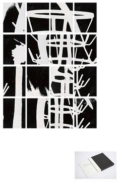 Marcel Duchamp, Marcel Duchamp ou Le Château de la pureté 1967