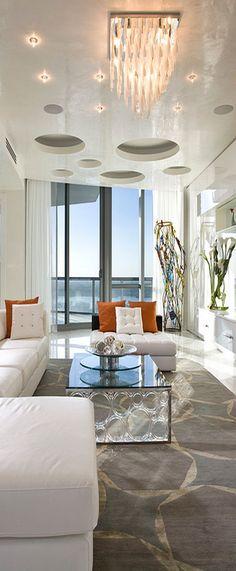 Millionaire Beach House- Glamorous, Versatile & A View Guaranteed To Rejuvenate - ♔LadyLuxury♔