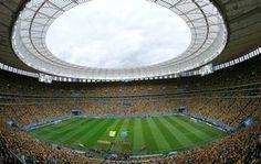 BotafogoDePrimeira: Bota x Flu: iniciada a venda de bilhetes para as a...