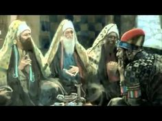 Ancient History  Who were the Three Wise Men Documentary in english Part 2