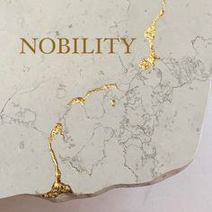 "PETRA MARK | petramark.com on Instagram: ""Detail . . #petramarkstudio #table #marble #marbletable #interior #nobility #design"" Petra, Stone, Detail, Instagram, Interior, Gold, Design, Accessories, Jewelry"