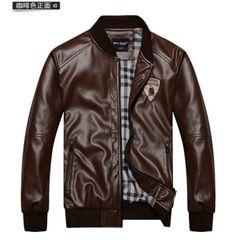 6d3987535 24 Best Lacoste T shirts images