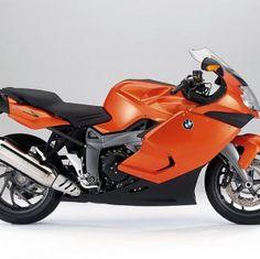 bmw bikes images price 4 304x303