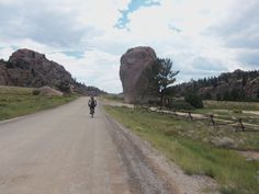 Bikepacking the Colorado Trail: Days 4-6.