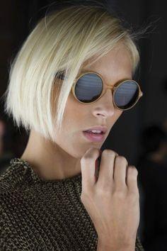 Looking cool     #blueprint #vintage #sunglasses  http://www.blueprinteyewear.com/