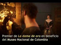 Conferencia: Mitología y pintura en el Siglo de Oro en las colecciones del Museo del Prado - YouTube