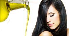 Oil-for-Hair-2