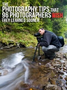 The+Photography+Tips+that+96+Photographers+Wish+They+Would+Have+Learned+Sooner