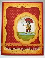 A Project by Zindorf from our Stamping Cardmaking Galleries originally submitted 04/08/13 at 09:20 AM