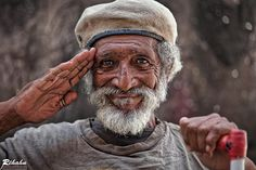 Peer into the eyes of these faces of Vietnam, Cuba and India taken by Réhahn, one of the best travel portrait photographers in the world, with the ability to '