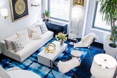 Commercial Interior Design, Interior Design Companies, Luxury Interior Design, Commercial Interiors, Fine Furniture, Luxury Furniture, Global Home, Luxury Decor, Couch