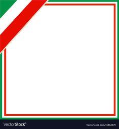 33 Zumba Independecias De Septiembre Ideas Flags Of The World Chile Flag El Salvador Flag