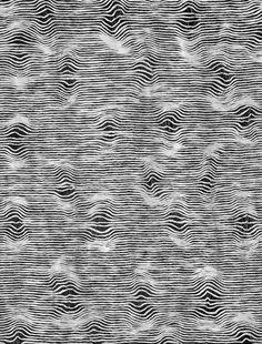 Paper Textile, Sophie Roet, 2004