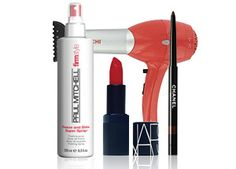 14 Best Luxury Beauty products. Great description of the items. Going to make me shop more.