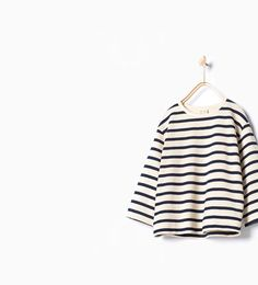 Flared skirt-Skirts and Shorts-Girl | 4-14 years-KIDS | ZARA United States
