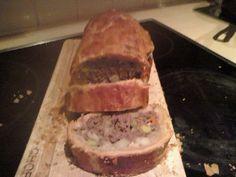 Pork, Easy, Kale Stir Fry, Pork Chops