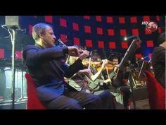 Sting - Live in Viña del Mar (Full Concert HD) 2011 - https://www.youtube.com/watch?v=u1QAbdIEicw